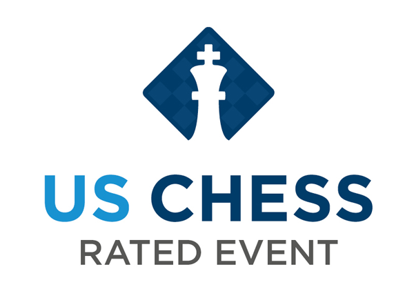 US Chess Federation Rated Event